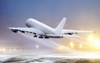 airplane_04