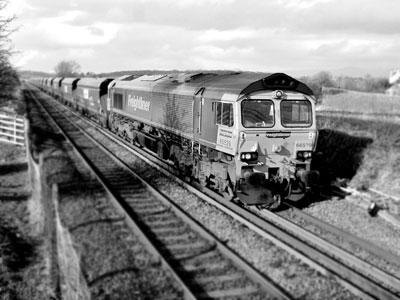railway_04